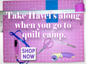 havels tools_quilt camp blog cta v1 800x599