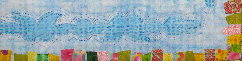 detail-of-blue-cloud-confetti-border