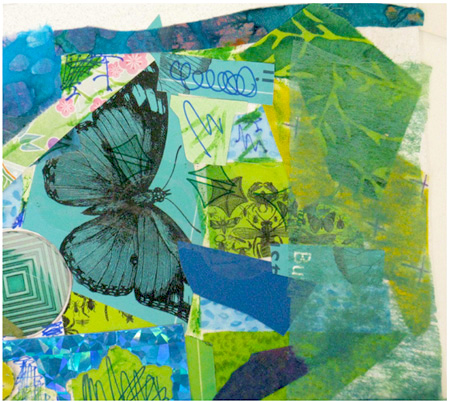 make-blue-and-green-scrap-sheet