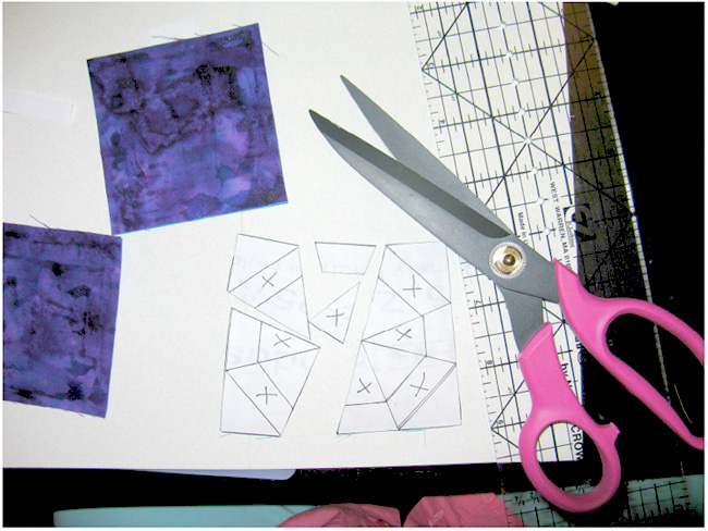 cut-out-the-pieces-with-not-stick-scissors