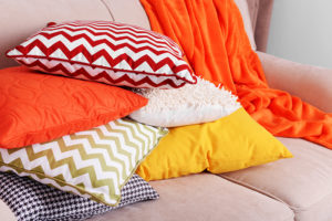 bigstock-image-colorful-pillows