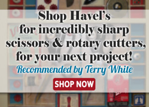 scissors-tray_terry-white-cta