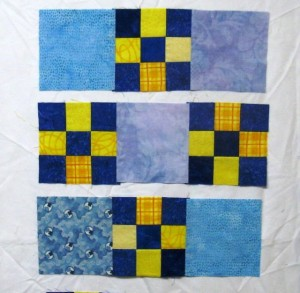 9-patch-with-blue-fabric