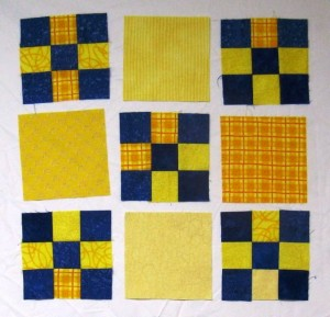 yellow-squares-cut-5-inches