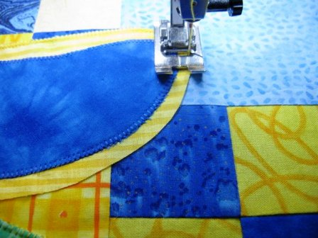 9-stitch-yellow-to-quilt-448x336