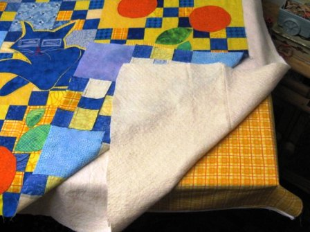 backing-batting-quilttop-448x335