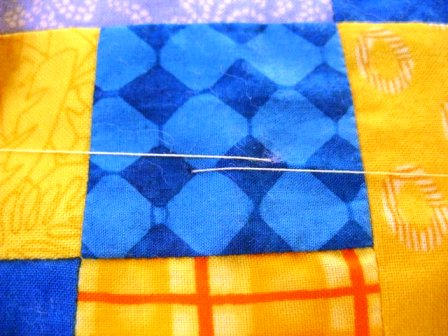 rethread-needle-stitch-to-opposite-end-448x336
