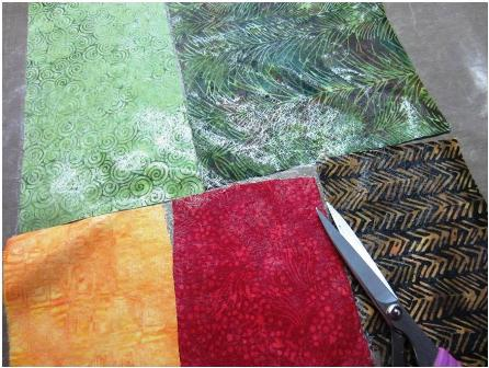 continue-with-coordinating-fabrics-image09-446x336