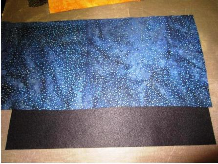 lay-sky-fabric-over-top-of-black-felt-image10-446x336