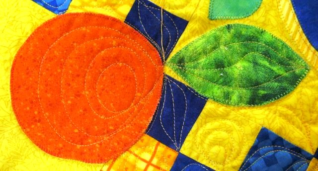 quilt-design-inside-shapes-640x344
