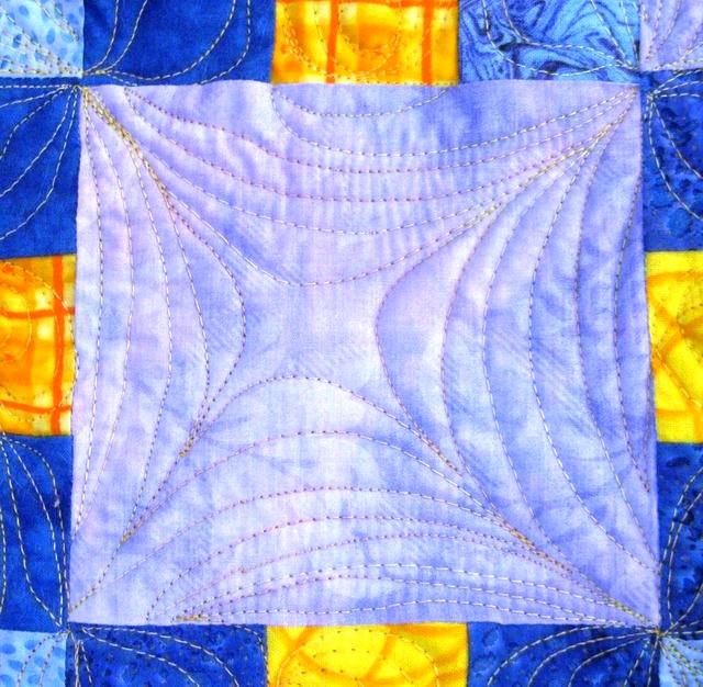 quilt-design-in-plain-block-640x626