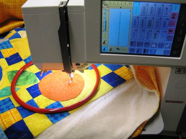 set-machine-with-straight-stitch-640x480