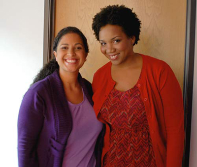 guests-vanessa-and-rashida-400x340