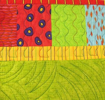 Pic 10.borderquilting 353x336