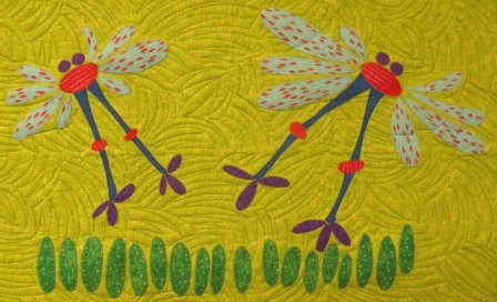 Pic 8.grassquilting 448x272
