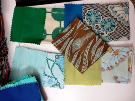 01 select your fabric 448x336