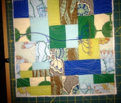 20 quilting is complete 392x336