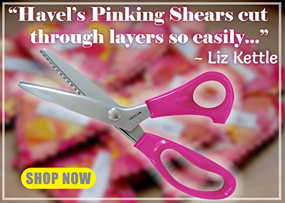 havels-pinking-shears_liz-kettle-cta-400x286