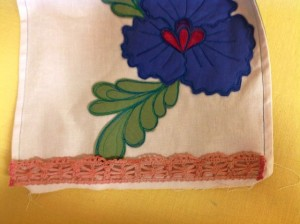 Pic 18 linen scarf 640x478