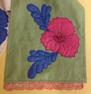 Pic 20 linen scarf 480x493