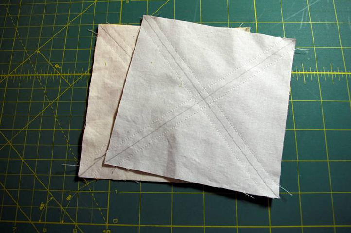 sew-quarter-inch-seam-on-each-line