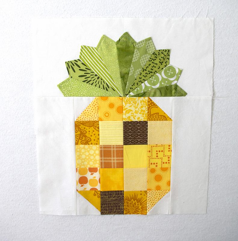 make-four-units-for-wall-hanging