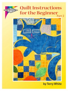 ebook cover part2(a)_quilt instructions for beginner