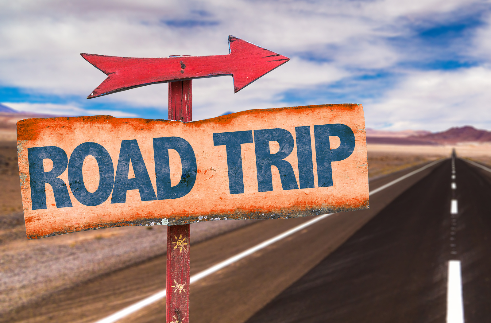 trip ideas astrological sign travel
