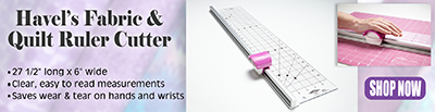 havels-sewing-fabric-quilt-ruler-cutter