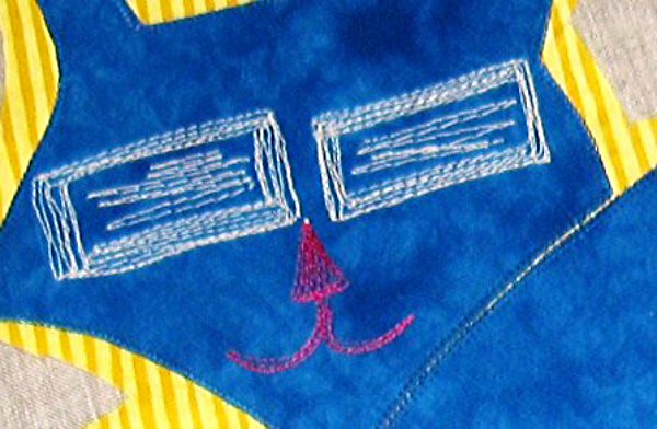 06-double-fused-applique-threadpaint-cat-face