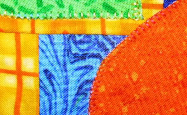 09-double-fused-applique-close-up-of-stitching